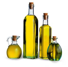 L'acido oleanolico di olive e olio extra vergine di oliva contro il cancro al seno