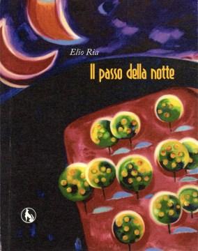 Ria_passo_notte