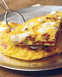 immagine tratta da http://www.foodandwine.com/images/sys/salami-frittata-qfs-r.jpg