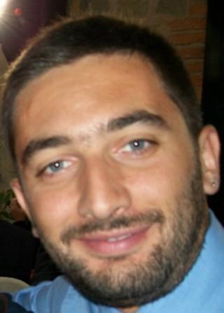 Stefano Manca