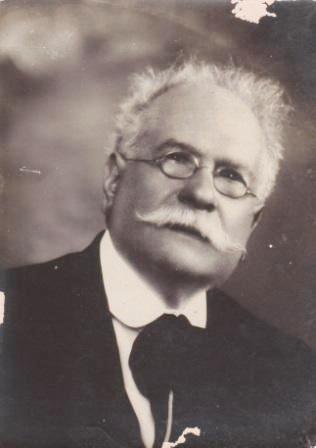 Giuseppe Manzo