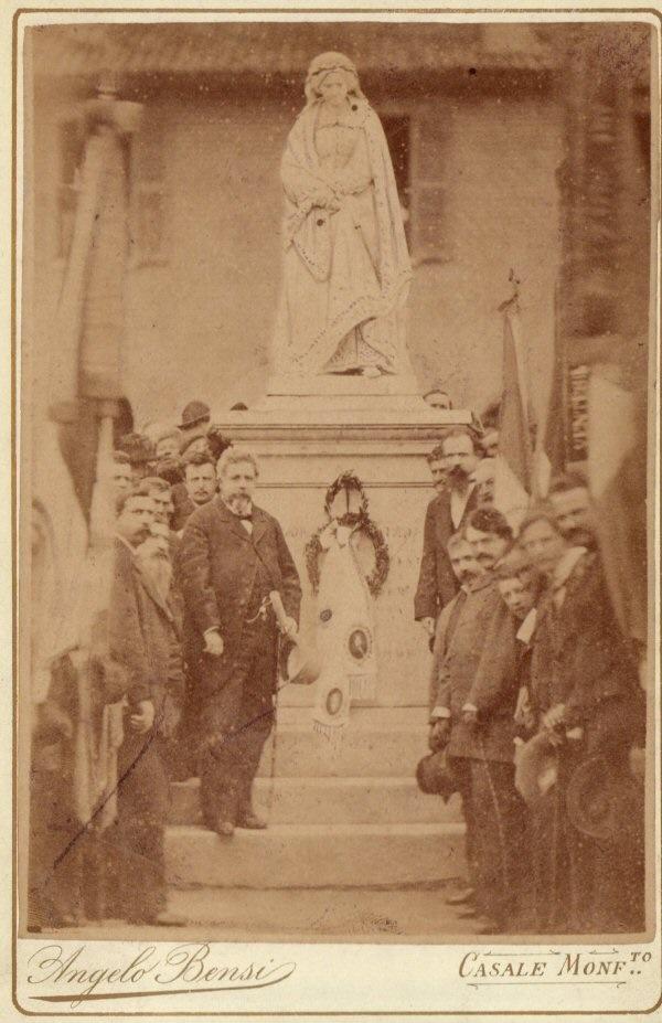 Immagine tratta da http://www.museicivici.pavia.it/risorgimento/risorgimento/opere/img/C8_0001b.jpg