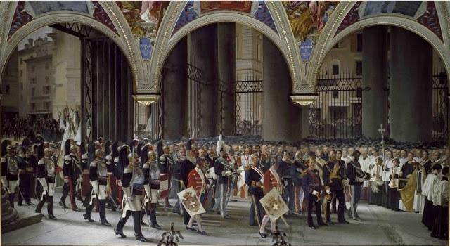 immagine tratta da http://www.iltesorodisiena.net/2011/09/palazzo-pubblico-gli-affreschi-della.html