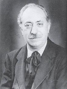 immagine tratta da http://it.wikipedia.org/wiki/File:Alessandro_Sisca.jpg