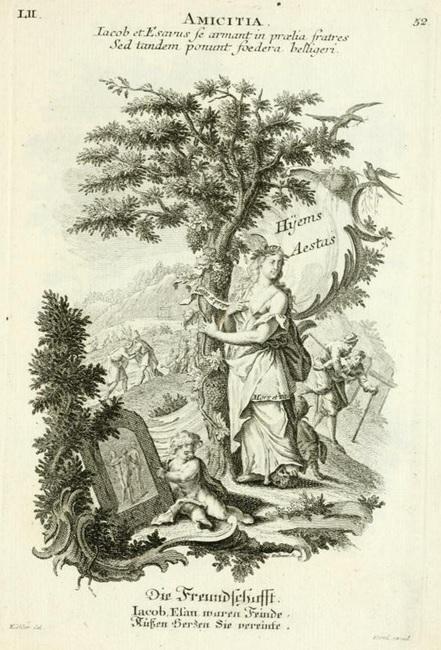Quella seconda mensola del balcone del castello di Nardò … (5/6)