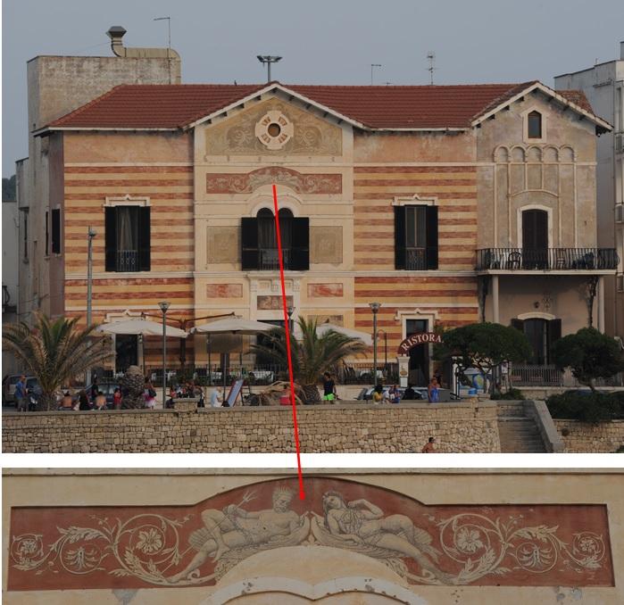 Pagina 50 – Fondazione Terra D\'Otranto