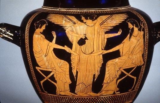 immagine tratta da http://www.engramma.it/eOS2/index.php?id_articolo=1320
