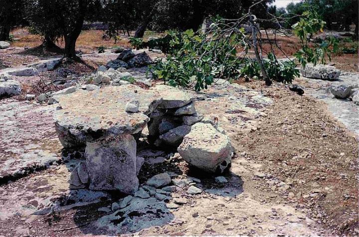 dolmen6
