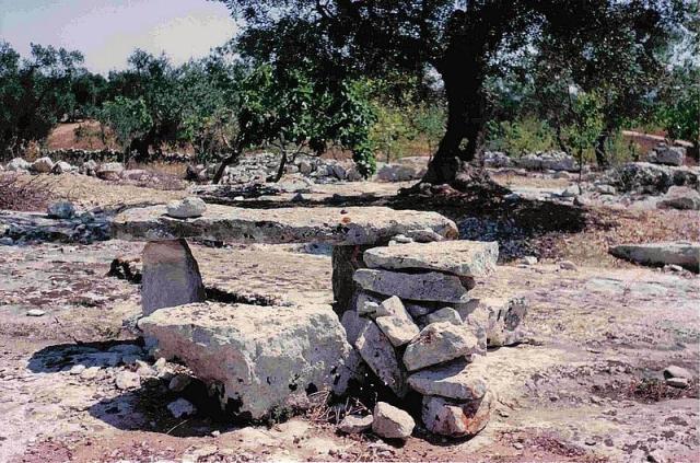 dolmen7