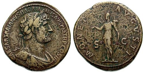 immagine tratta da http://www.wildwinds.com/coins/sear5/s3611.html#RIC_0586c