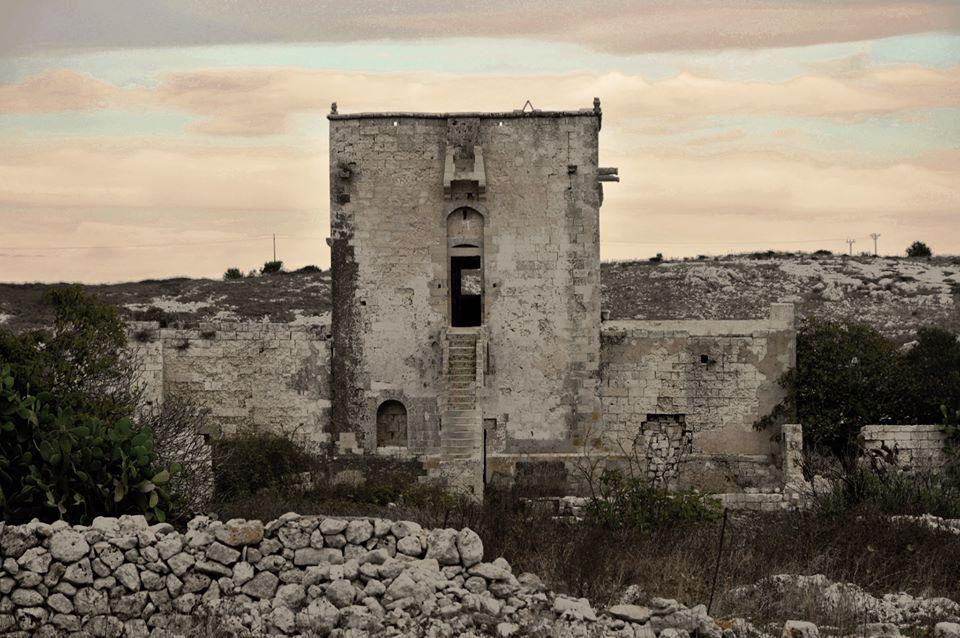 A settant'anni dalle lotte dell'Arneo, una riflessione sulla riforma agraria nel Salento (1950-1960) (quarta parte)