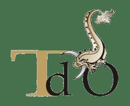 Il tuo 5 per mille alla Fondazione Terra d'Otranto