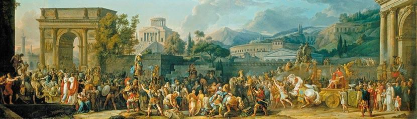 Galatone e le sue tradizioni, tra antropologia e fede