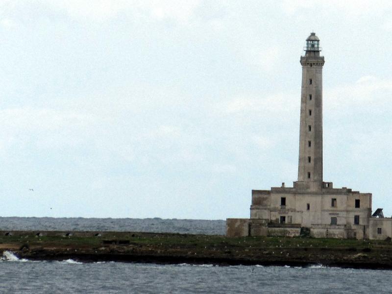 Isola_di_Sant'Andrea,_Gallipoli