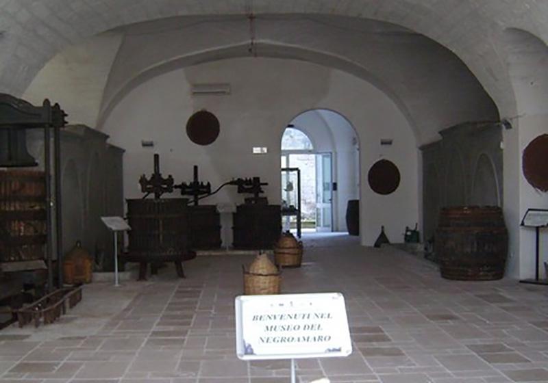 museo_del_negroamaro_2