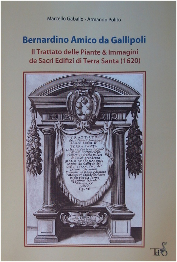 La Fondazione Terra d'Otranto è lieta di partecipare la nascita di ….