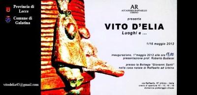 vitodelia2012-invito