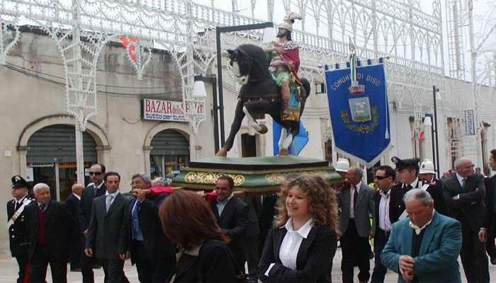 processione-di-san-vitale