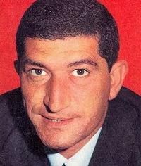Nicola Arigliano, re dello swing. E… scusate il ritardo
