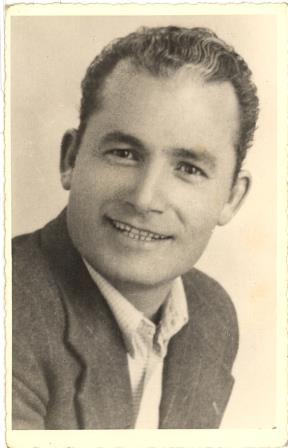 Ugo Orlando
