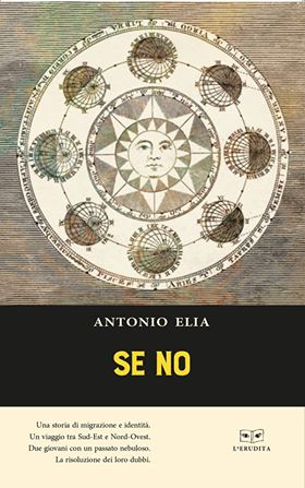 Libri| Se no