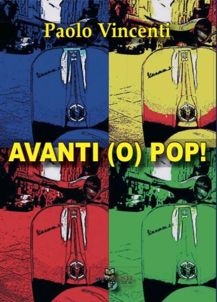 Libri| Avanti (o) Pop