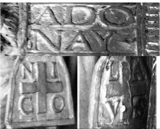 Testimonianze culturali della presenza ebraica in terra d'Otranto tra IX e XVI secolo