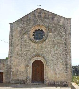 Uno spaccato di vita della città-diocesi di Castellaneta nel primo quarto del secolo XVI
