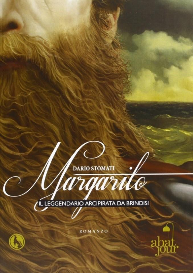Margarito da Brindisi: tra leggenda e storia (prima parte)