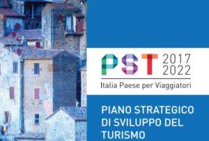 Copertina PST 2017-2020