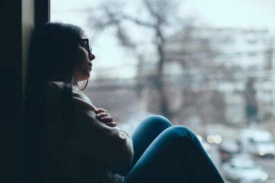 Risultati immagini per depressione