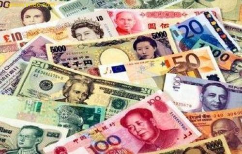 dinero-tipo-de-cambio
