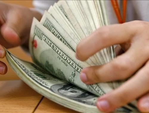 dolares-1015-2011