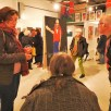 2019---seignosse---d�cembre---14---vernissage-lab�gorre-=--(21)