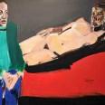 Exposition-Oulmont-Labégorre-2019,-Fonds-labégorre-#14