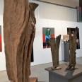 Exposition-Oulmont-Labégorre-2019,-Fonds-labégorre-#23