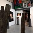 Exposition-Oulmont-Labégorre-2019,-Fonds-labégorre-#24
