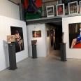 Exposition-Oulmont-Labégorre-2019,-Fonds-labégorre-#25