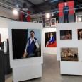 Exposition-Oulmont-Labégorre-2019,-Fonds-labégorre-#26