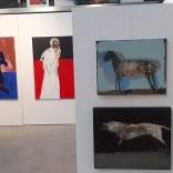 Exposition Ruel Labégorre, Fonds Labégorre Seignosse, 2021, 13