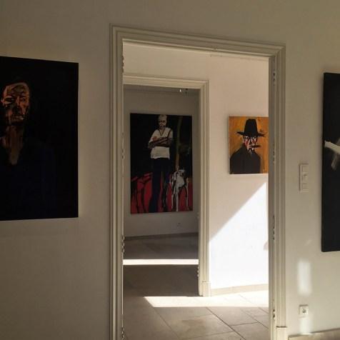 Labégorre,-Galerie-Point-Rouge,-St-Rémy-de-Provence-2020,-et-Tidru-#04