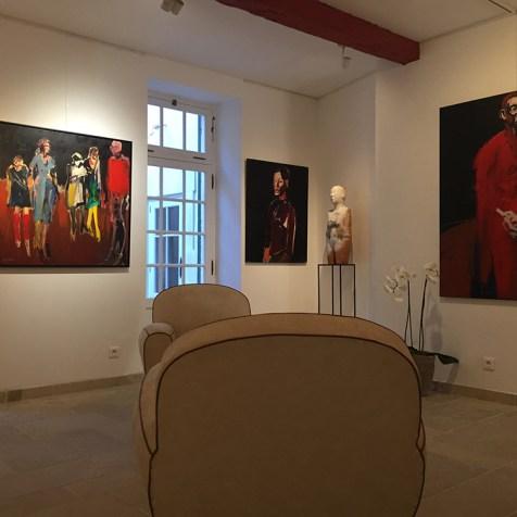 Labégorre,-Galerie-Point-Rouge,-St-Rémy-de-Provence-2020,-et-Tidru-#40