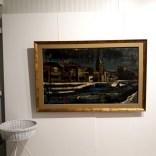 Labégorre,-Visages,-Paysages,-Fonds-Labégorre-2018,-2019-#29