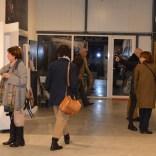 Labégorre,-Visages,-Paysages,-Vernissage-15-décembre-2018,-Fonds-Labégorre-Seignosse-#22
