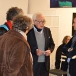 Labégorre,-Visages,-Paysages,-Vernissage-15-décembre-2018,-Fonds-Labégorre-Seignosse-#32