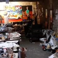 L'atelier de Fronsac, juin 2020 #14