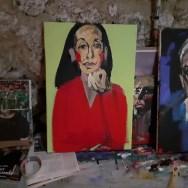 L'atelier de Fronsac, novembre 2020 #07