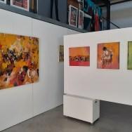 Palettes-d'une-vie,-Philippe-cCara-Costea,-Fonds-Labégorre-2020-#011