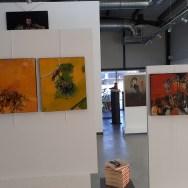 Palettes-d'une-vie,-Philippe-cCara-Costea,-Fonds-Labégorre-2020-#014