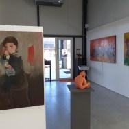 Palettes-d'une-vie,-Philippe-cCara-Costea,-Fonds-Labégorre-2020-#04